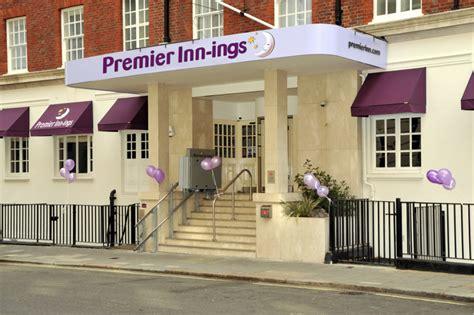 hotels  london london hotels