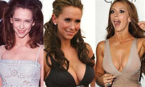 actress similar to jennifer love hewitt jennifer love hewitt bra size measurements holidays oo
