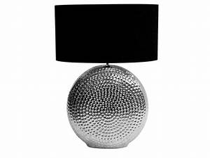 Lampe à Poser Conforama : grande lampe poser bahamas vente de lampe conforama ~ Dailycaller-alerts.com Idées de Décoration