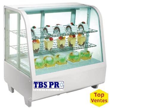 vitrine refrigeree a poser occasion vitrine r 233 frig 233 r 233 e 224 poser 100 litres neuve mes occasions