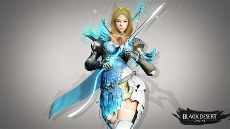We have a massive amount of hd images that will make your computer or smartphone. Black Desert Online Wallpapers, Pictures, Images