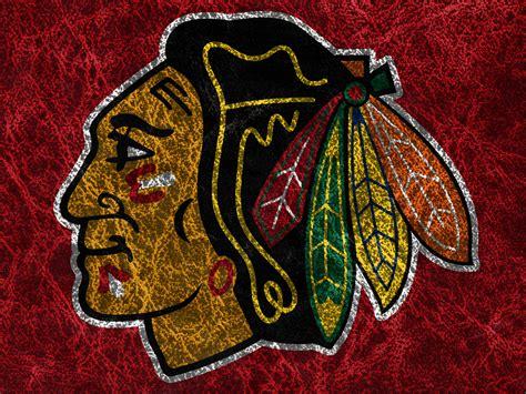 Chicago Blackhawks Background Blackhawks Playoff Preview Sports Talk Chicago