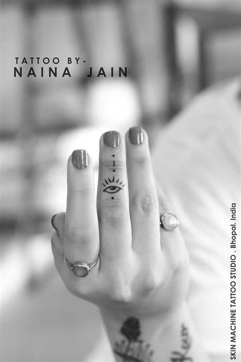 Pin by SKIN MACHINE TATTOO STUDIO on Tattoo Art by SKIN MACHINE TATTOO STUDIO. Bhopal . India