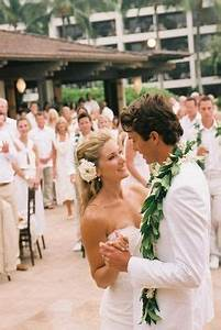2333 best images about bodas on pinterest stella york With hawaii wedding guest dress