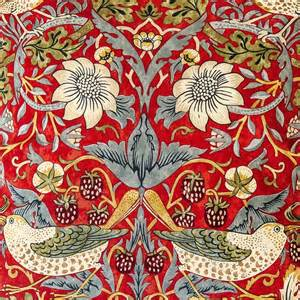 Ready Made Lounge Curtains by Best 25 William Morris Ideas On Pinterest