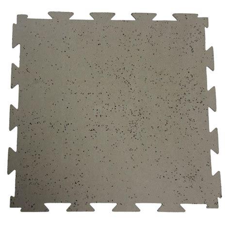terra flex interlocking rubber flooring
