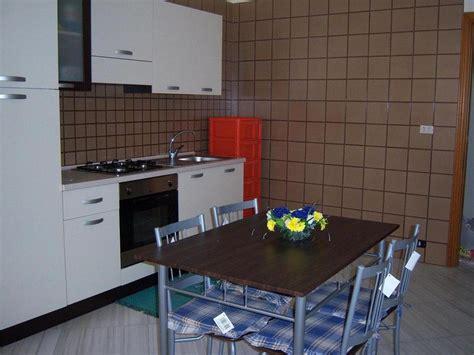 Appartamento mare sicilia pozzallo Ragusa   appartamento