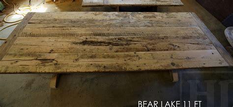 reclaimed flooring ontario reclaimed wood tables ontario toronto 17 blog