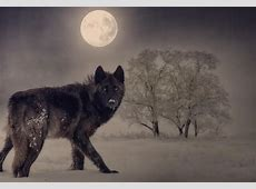 Full Moon for December 2017 The Full Cold Moon The Old