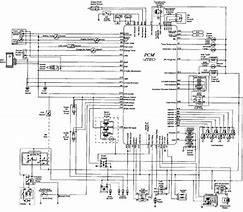 Remarkable dodge ignition wiring diagram ideas best image wire hd wallpapers 2001 dodge ram 1500 ignition wiring diagram asfbconference2016 Gallery