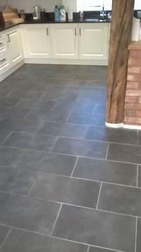 kitchen floor tile kitchen floor | Stone Cleaning and Polishing tips for Slate floors