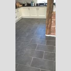 Kitchen Floor  Stone Cleaning And Polishing Tips For