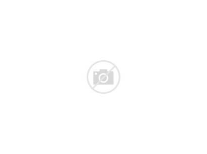 Arb Led Intensity Lights Spot Driving 4x4