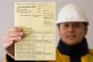 Steuern Sparen Durch Heirat : elstam aktuelle informationen ~ Lizthompson.info Haus und Dekorationen