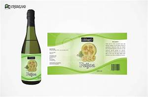 label design ideas gallery With how to design a product label