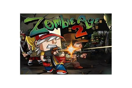 Zombie age 2 hack apk | Plants VS Zombies 2 Hack For Android
