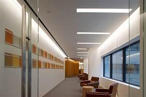 Architectural designer gensler salary for Architectural designer gensler salary