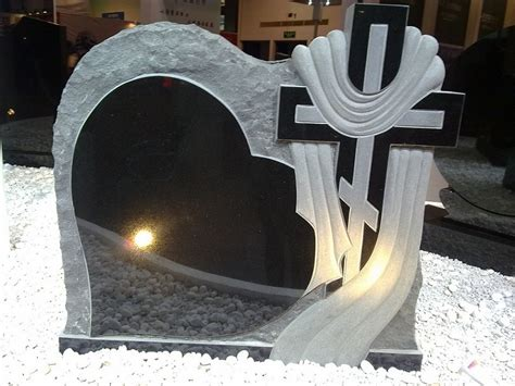 black granite headstone china headstone black granite