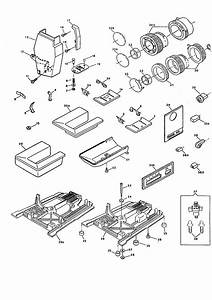 Covers And Add Ons Diagram  U0026 Parts List For Model 93220