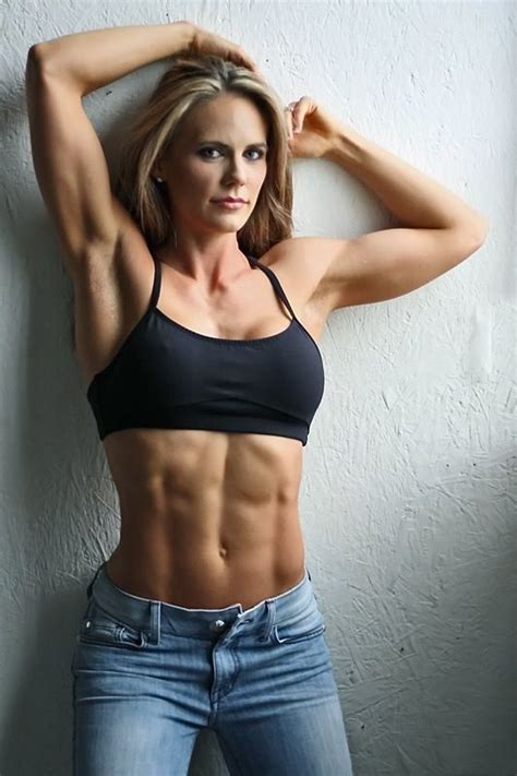 Best Images About Fitness Poses On Pinterest Back Muscles Strong Back And Motivation