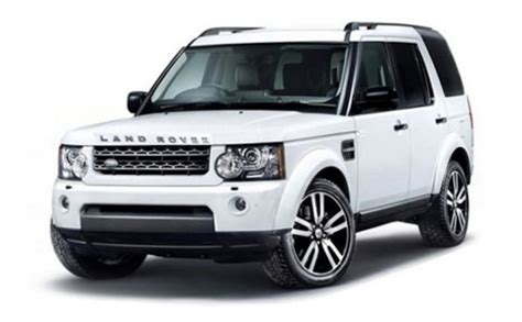 range rover land rover discovery land rover discovery 4 india price review images land