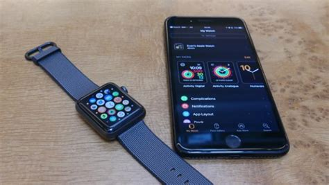 apple series 1 38mm apple 2 review trusted reviews