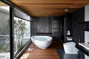 asian bathroom design bathroom design trends to out for in 2015