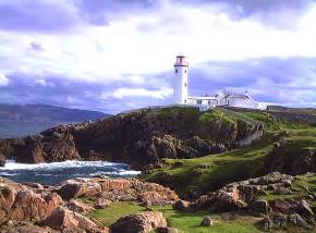 Ireland-<b>travel</b>-Donegal-Trimusical