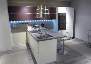 Best Mobilturi Cucine Promozione Pictures Acrylicgiftware Us ...