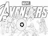Coloring Hulk Avengers Marvel Gambar Mewarnai Kartun Lukisan Frozen Nebula Lego Superhero Hero Printable Whitesbelfast Untuk Incredible Captain Anak Mewarna sketch template