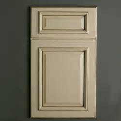 kitchen cabinet door painting ideas color painting oak kitchen cabinets door and drawer ideas