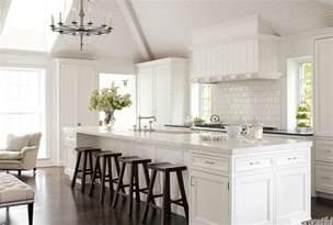white kitchen ideas white kitchen decorating ideas mick de giulio kitchen design