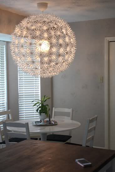 Ikea Le Maskros by Ikea Maskros Light Home Is Where The Is In 2019