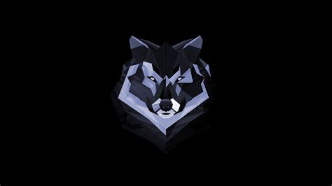 Abstract Wolf Wallpaper Hd by Wolf Wallpapers Wallpaper Cave