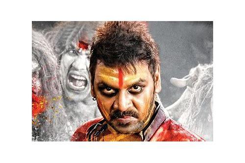 Kanchana 2 Ganga Movie Songs Free Download Perlungcor