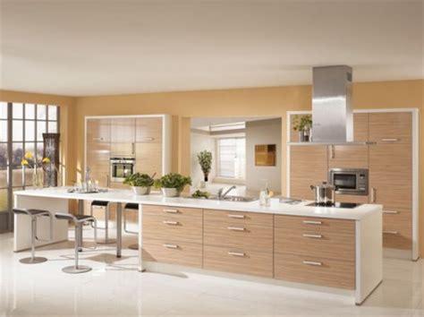 cuisine sans element haut ixina cuisine design pas chère
