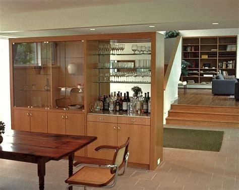 Living Room Cabinet Design by 41 Corner Wall Cabinets Living Room Eton Solid Oak Living