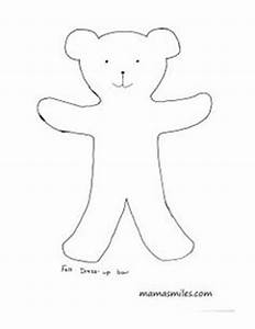 felt dress up doll template - free paper doll template halloween costumes free paper