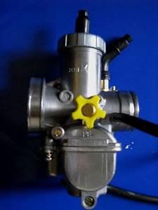 Perbedaan Karburator Racing Dan Tips Memilih Karburator