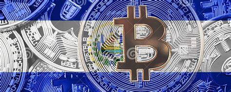 ⭐ 5 reais bitcoin ⭐ who can trade bitcoin on robinhood. Bitcoin está sendo usado como moeda principal em vila de El Salvador - Webitcoin