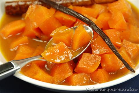 cuisine de babette cuisine de babette recettes 28 images recettes d acras