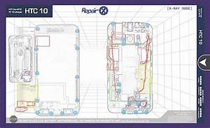 Htc Smartphone Repair Guides Tagged  U0026quot Htc U0026quot