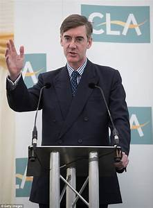 Nicky Morgan defeats Jacob Rees-Mogg for key Brexit job ...