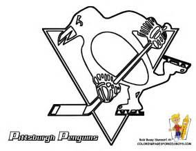 Penguin Pumpkin Stencil by Penguin Fishing Coloring Pictures Penguin Pictures To Color