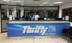 Location De Voiture Bastia : thrifty location de voiture corsica airport bastia france ~ Melissatoandfro.com Idées de Décoration