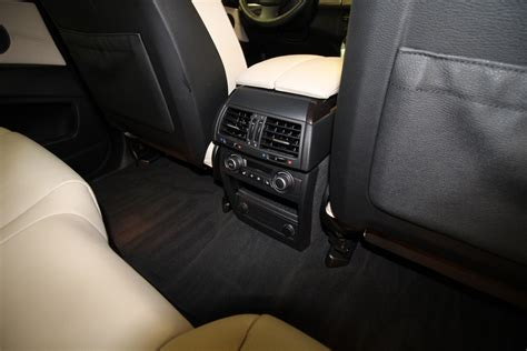 2015 Bmw X5 With 3rd Row Seat.html