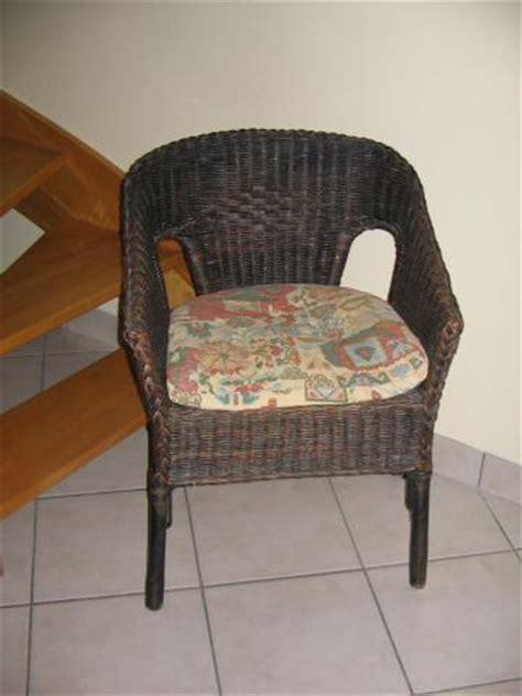 fauteuil en rotin quot fly quot acign 233 35690