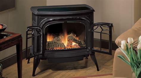 freestanding gas heater gas heating stoves  okemos mi