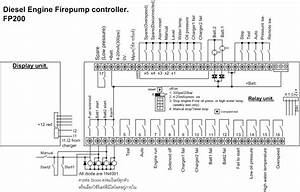 Electronic Pump Controller  U0e16 U0e39 U0e01 U0e2d U0e2d U0e01 U0e41 U0e1a U0e1a U0e21 U0e32 U0e43 U0e2b U0e49 U0e04 U0e27 U0e1a U0e04 U0e38 U0e21 U0e1b U0e31 U0e4a U0e21 U0e19 U0e49 U0e33 U0e42 U0e14 U0e22 U0e40 U0e09 U0e1e U0e32 U0e30  U0e04 U0e27 U0e1a U0e04 U0e38 U0e21 U0e1b U0e31 U0e4a U0e21 U0e19 U0e49 U0e33 U0e41 U0e1a U0e1a Fire Pump