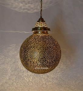 15, Best, Ideas, Of, Moroccan, Style, Pendant, Ceiling, Lights